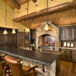 fresh western interior design ideas with cool western decorations