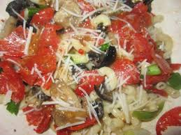 easy cold pasta salad 5 easy cold pasta salad recipes great dishes for summer potlucks