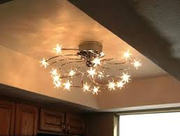 Kitchen Lighting Fixtures For Low Ceilings Kitchen Lighting Fixtures For Low Ceilings Light Fixture For