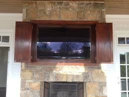 home decor interior design simple outdoor tv cabinets home decor interior exterior fancy