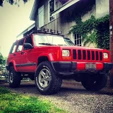 Jeep For Sale Craigslist Beautiful Lifted Jeep Sport 4x4 Xj I Ll Miss You