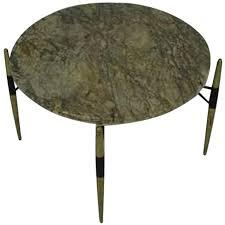 victorian marble coffee table u2014 interior home design antique