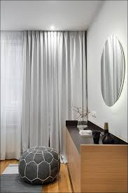 furniture magnificent walmart drapes cheap curtains pottery barn