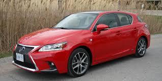 reviews of lexus ct 200h car review 2016 lexus ct 200h f sport driving