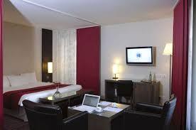 bureau de change lyon hotel de ville hotel in lyon best hotel du pont wilson 4 hotels