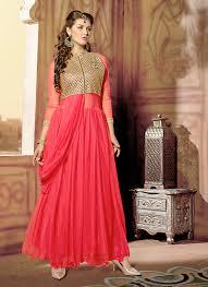 party wear dresses online in india decport