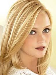 women u0027s hairstyles 2009 female haircuts 2009 haircareresources com