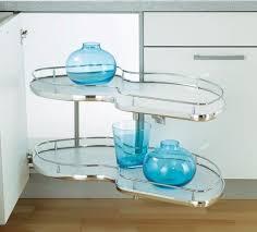 accessoire meuble d angle cuisine accessoire meuble cuisine accessoire meuble cuisine leroy merlin