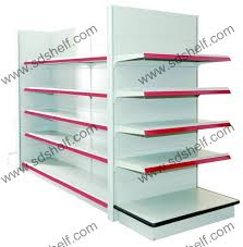 Heavy Duty Shelves by Heavy Duty Shelves For Supermarket Manufacturer Supplier From