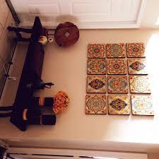 moroccan wall decor home decor sculpted wall art plates moroccan