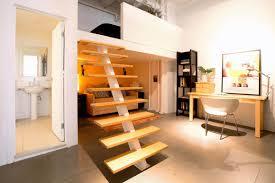 wohnung gestalten 1 zimmer wohnung einrichten überzeugend auf wohnzimmer ideen mit