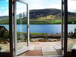Patio Window by Patio Doors Scotland Images Glass Door Interior Doors U0026 Patio Doors