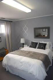 ideen schlafzimmer wand schlafzimmer wand ideen weiss braun terrasse auf modern zusammen