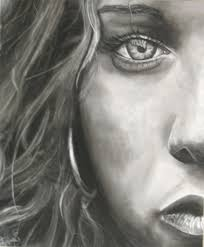 famous charcoal artists drawings google search art pinterest