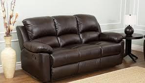 chesterfield style sofa russcarnahan com