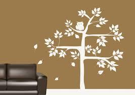 Art Wall Design - Wall art designer