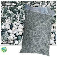 peso ghiaia al metro cubo sabbia terriccio e ciottoli per giardino bacchi s p a