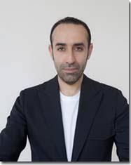 chambre syndicale de la couture site officiel one artists fashion designers rabih kayrouz