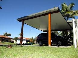 Carport Designs Simple Carport Ideas Carport Ideas For Single Car U2013 Home Decor