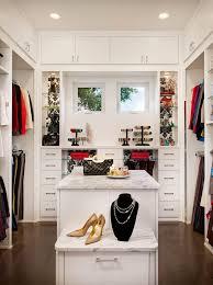 designer ideas 100 stylish and exciting walk in closet design ideas digsdigs