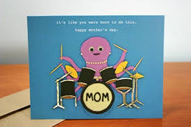 to mom with love 30 funny mother u0027s day cards brit co