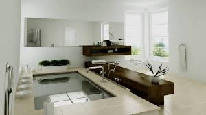 Best Master Bathroom Designs by Bathroom House Bathroom Design Modern Bathroom Remodel The Best