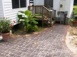 easy backyard deck ideas team galatea homes the unique