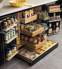 kitchen drawers ideas 204 best kitchen images on kitchen home and kitchen ideas