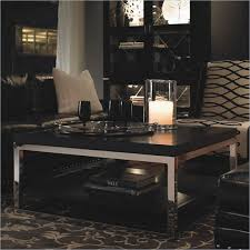 Coffee Tables Vs Cocktail Tables Six Different Ways
