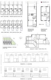 1481 best images about arquitectura moderna on pinterest