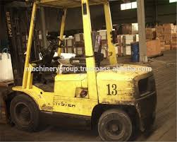 hyster forklift engine hyster forklift engine suppliers and