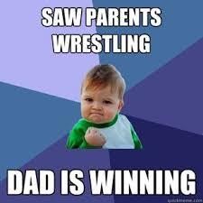 Kid Memes - best of the success kid meme 17 pics pleated jeans