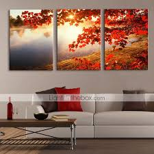 Art Decoration For Home 25 Best 3d Wall Art Images On Pinterest 3d Wall Art 3d Wall And