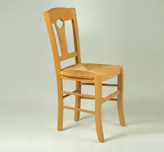 chaise de cuisine bois chaise de cuisine bois chaises de cuisine bois solide chaises de