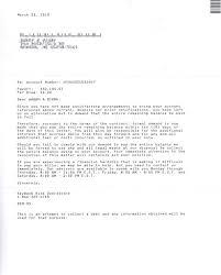 brian kelly u0027s blog courtesy notice success story 32 194 loan
