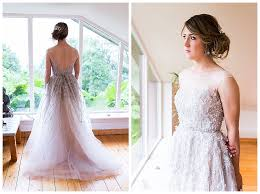 Wedding Dresses Cork Gougane Barra West Cork Wedding Katie U0026 Bob U2014 Carol Sweeney