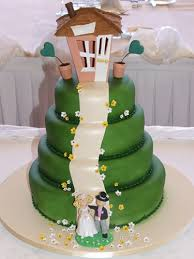 funky wedding cakes the wedding specialiststhe wedding specialists