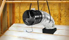 silent whole house fan whole house fans air conditioning repair glendora canyon air