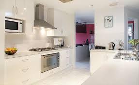 kitchen designs adelaide plush design ideas kitchen designers adelaide on home homes abc