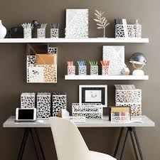 Wall Organizer For Office Office Desk Organizer Not To Be Boring Home Design By John