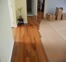 teak wood flooring flooring designs