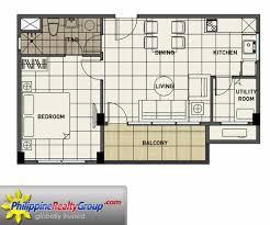 100 30 sq m 2 super tiny home designs under 30 square meters