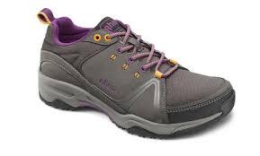 womens walking boots australia ahnu footwear australia