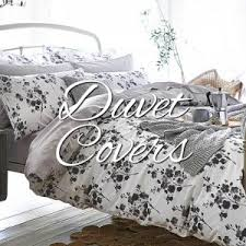 Linen Bed Covers - bed linen yorkshire linen warehouse stylish affordable bedding