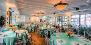 wedding venues san antonio tx san fernando weddings get prices for wedding venues in tx