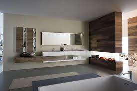 modern badezimmer gasteiger bad kitzbühel living badplanung modern
