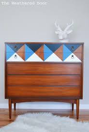 Modern Furniture Sale by Get 20 Mid Century Dresser Ideas On Pinterest Without Signing Up
