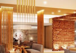 restaurant decorations traditional japanese decorations ideas for home home designs insight