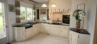 cuisine douai meubles et cuisines rocchetti fabricant sur mesure près de douai