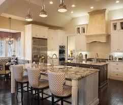 beautiful photograph of abundance swivel kitchen bar stools